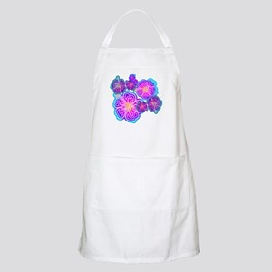 Hawaiian Breeze Apron