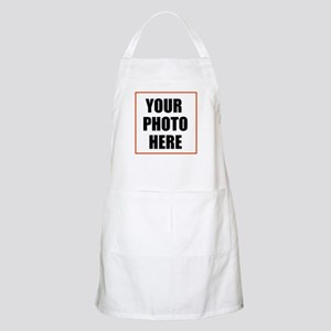 Design Your Own Aprons Cafepress,Easy Simple Mehndi Designs For Kids Back Hand