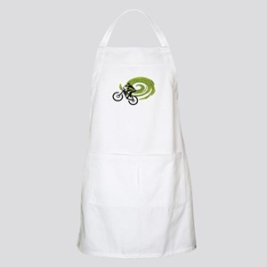 RIDE TIGHT Light Apron