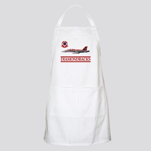 VFA-102 DIAMONDBACKS BBQ Apron
