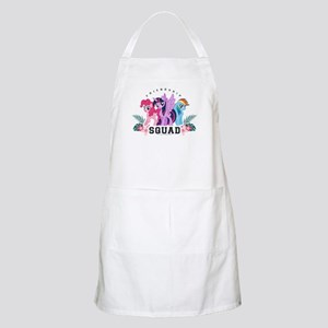 My Little Pony Squad Light Apron