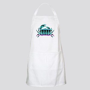 Crab 260 Light Apron