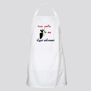 Unconditional Love Apron