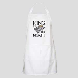 King In The North Apron