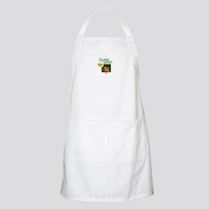 Guess What? Apron