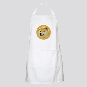 support buy me Apron