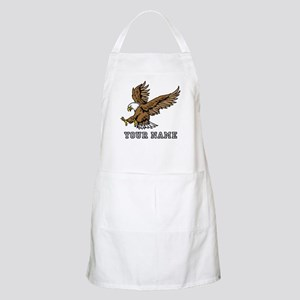 Bald Eagle (Custom) Apron