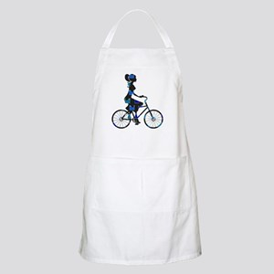 Cycling 165 Light Apron