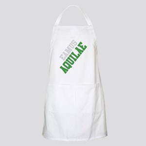 Aquilae (Eagles) Apron