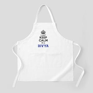 Divya Gifts - CafePress