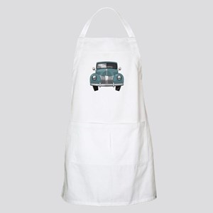 1940 Ford Truck Apron