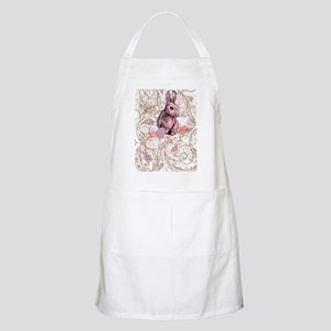 Easter is abound Apron