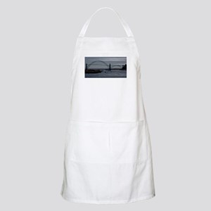 Newport Bridge BBQ Apron