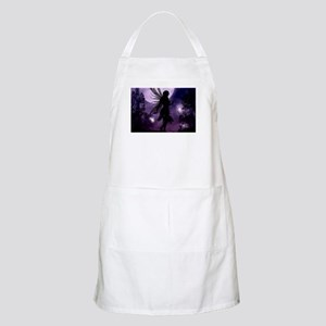 Dancing in the Moonlight Apron