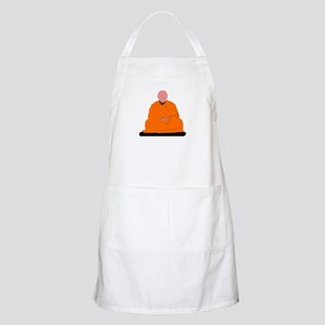 ZEN MONK Light Apron