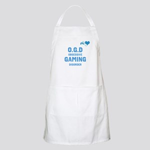 O.G.D. Light Apron