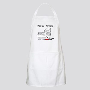 NY More Than Just This Apron