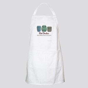 Collector Apron