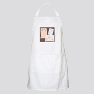 Stationery Apron