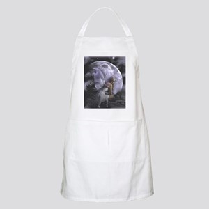 Fairy Moon Light Apron