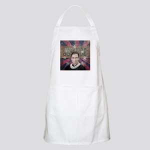 Justice Ginsburg Apron