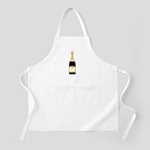 champagne_base Apron