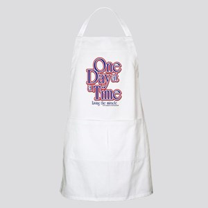 one-day-at-a-time7jpegweb Apron