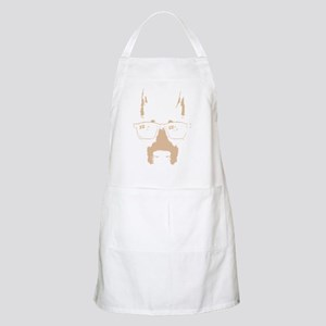 dobe-glasses-DKT Apron