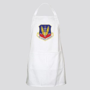 USAF Air Combat Command BBQ Apron
