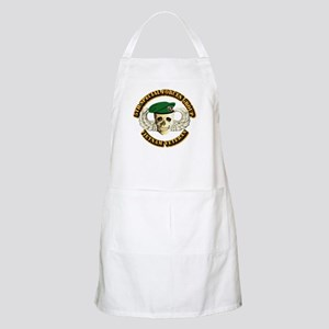 5th SFG - WIngs - Skill Apron