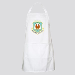 Air Force ROTC BBQ Apron
