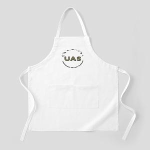 UAS BBQ Apron