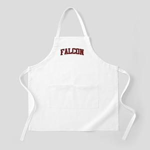 FALCON Design BBQ Apron