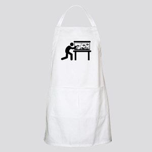 Fish Lover Apron