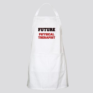 Future Physical Therapist Apron