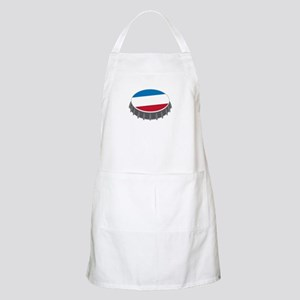 Bottle Cap Apron