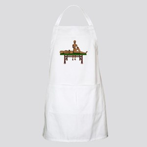Massage BBQ Apron