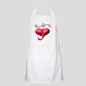 Have A Heart Apron