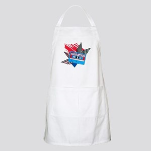 Pepsi Flashback Cassette Light Apron