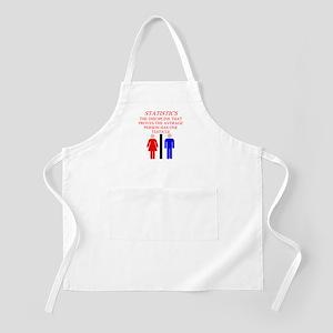 mathematics gifts t-shirts BBQ Apron