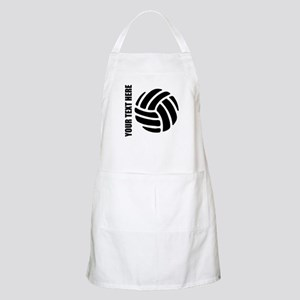 Volleyball Apron