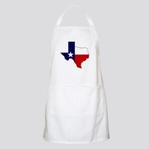 Great Texas Apron