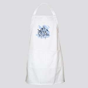 The 100 Clans Azgeda Apron
