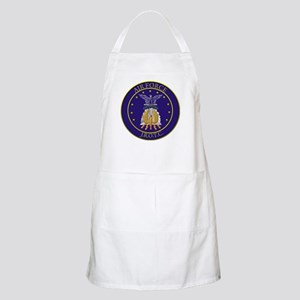 AIR FORCE J.R.O.T.C. Apron