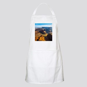 Beautiful Grand Canyon Apron
