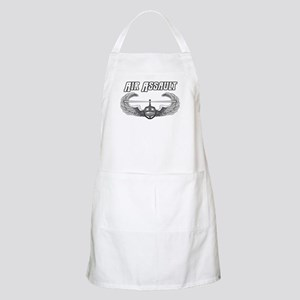 Army Air Assault BBQ Apron