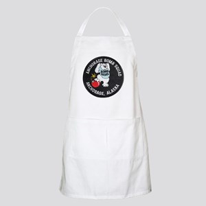 Anchorage Bomb Squad Apron