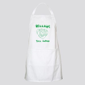 Total AnOrky Apron