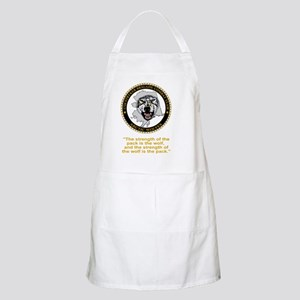 Army-172nd-Stryker-Bde-Arctic-Wolves-Black-S Apron
