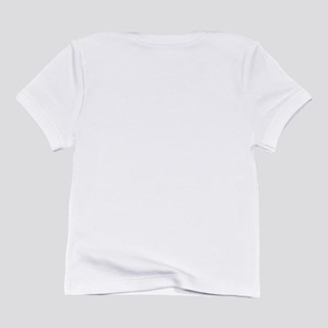 Oh Fudge Infant T-Shirt